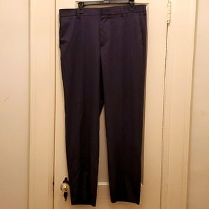 Van Heusen men's pants